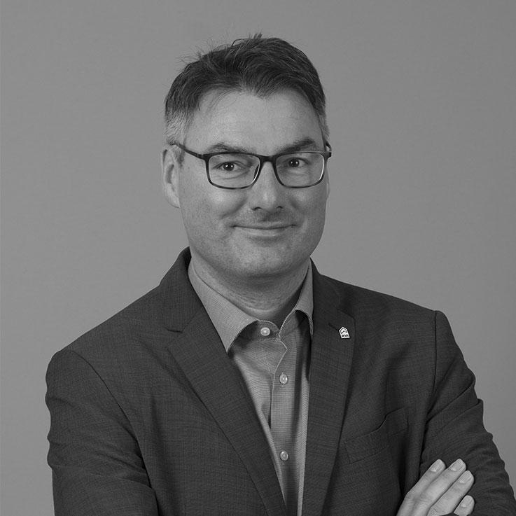 Martin-Metzger