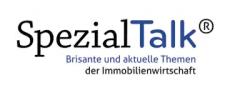 Spezialtalk-Logo