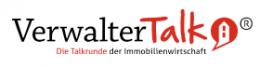 Veraltertalk-Logo